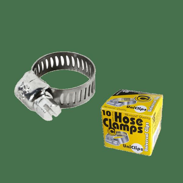 213/42 - Hose Clamp