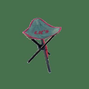220-020 Fishing Chair
