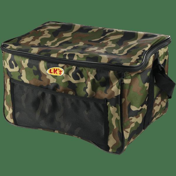 225-017 - Cooler Bag - 48 can