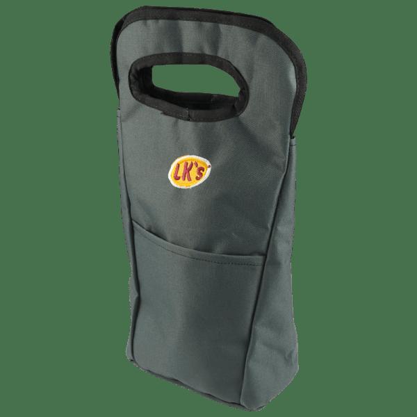 225-018 Wine Cooler Bag (2 bottles)