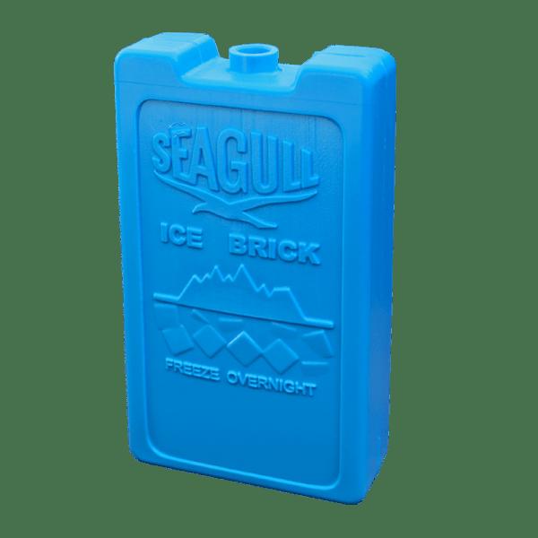 225-030 Ice brick