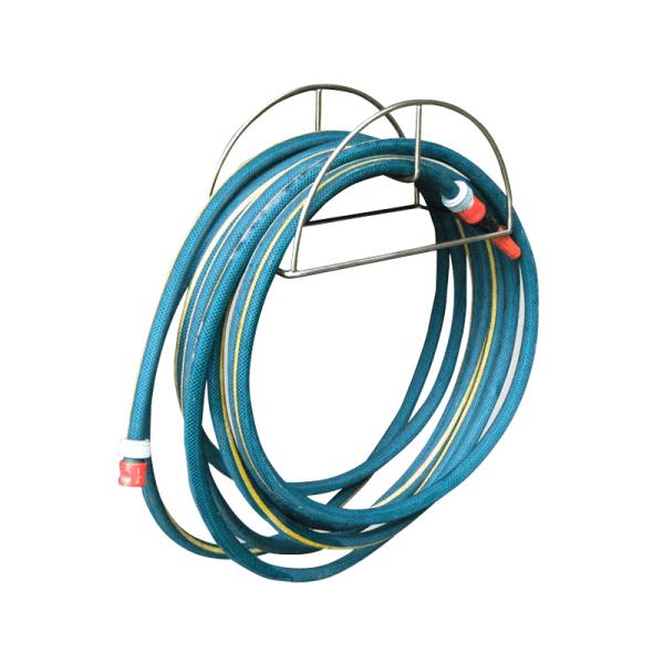 350-003 - Garden hose reel
