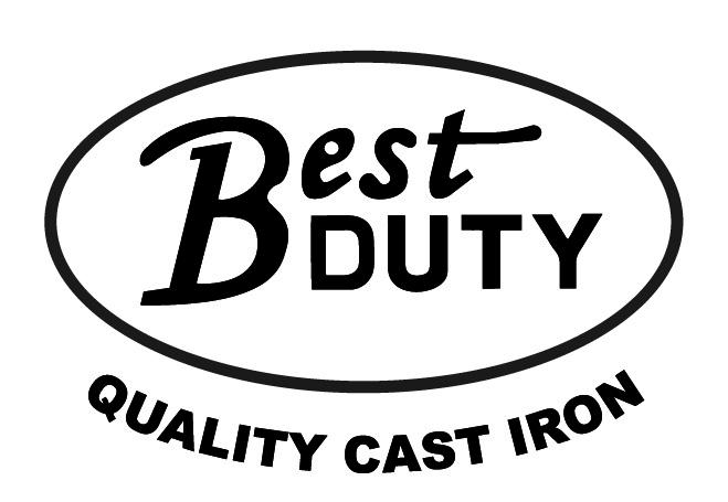Best Duty Logo