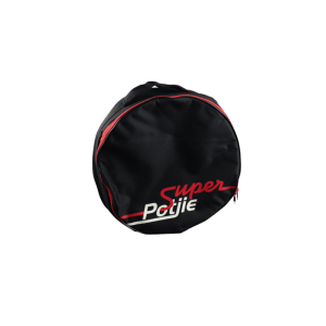 114-017 - superpotjie bag only