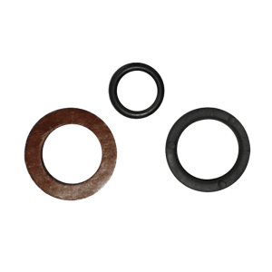 213-45 - Cooker Washer (3s)