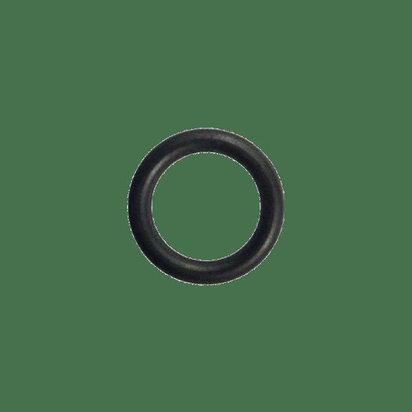 213-46 - Bullnose O - Ring