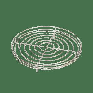 610-005 - Premier Cobb Fenced Roast Rack(1)