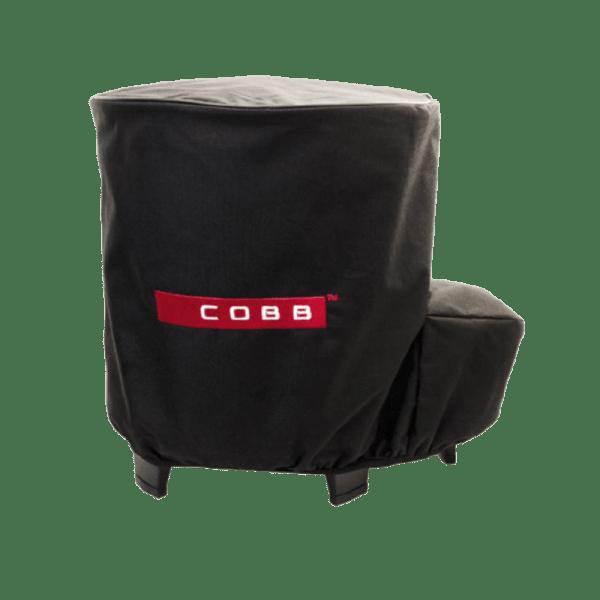 650-012 - Cobb-Gas-Premier-Cover