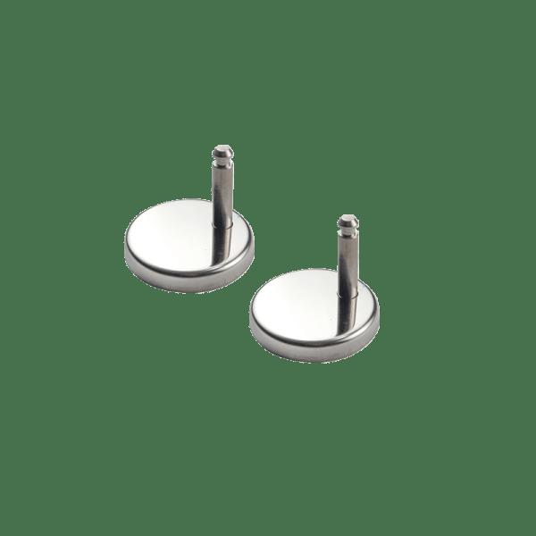 861-051 - CAM-20 SFT Hinge Set