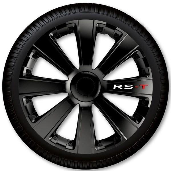 """ΤΑΣΙΑ RS-T BLACK 13"""""""
