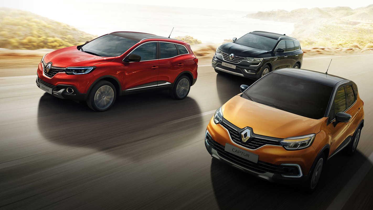 Renault Megane Fuse Diagram Fuse Box Diagram Meganesportnet