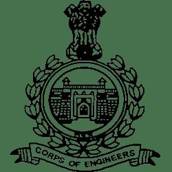 Welcome To Lkt Engineering Consultants Ltd