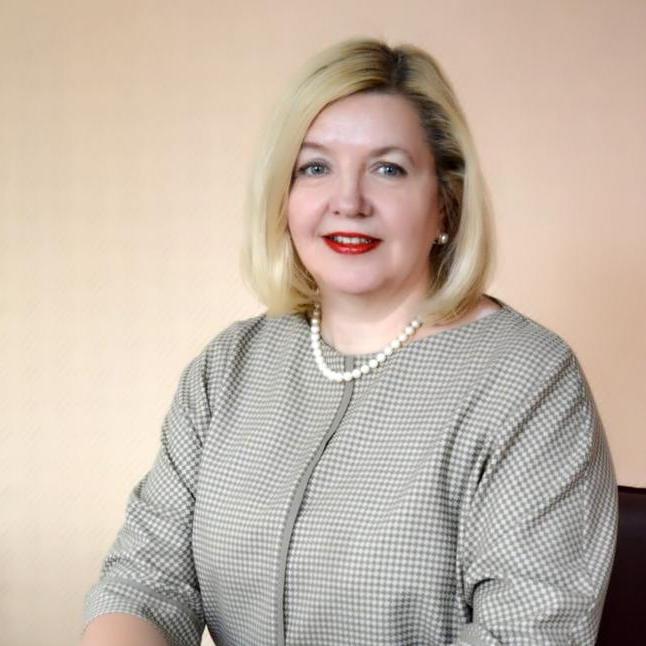 Директор Сизикова Наталья Владимировна