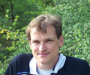Matthias Meyer sorgte für das Höchstholz gegen den SKV Bösel
