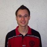 Michael Duda war erneut bester KSG-Spieler, konnte die Niederlagen aber nicht verhindern