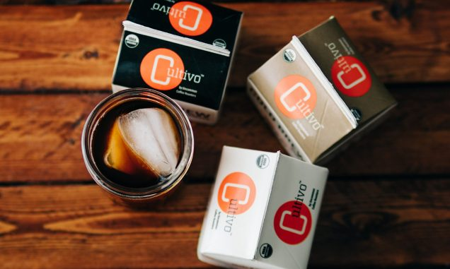 Image result for cultivo coffee