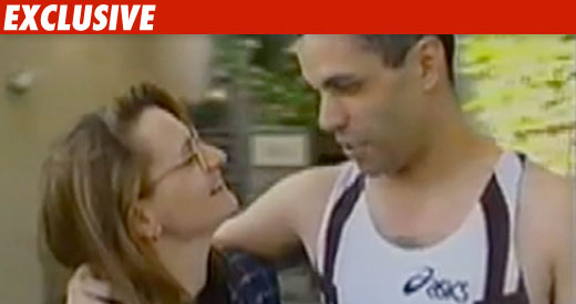 TV chef jaun carlos cruz arrested for recruiting the homeless in a  murder plot targeting his wife