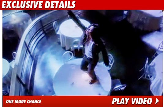 Michael Jackson Music Video Nova
