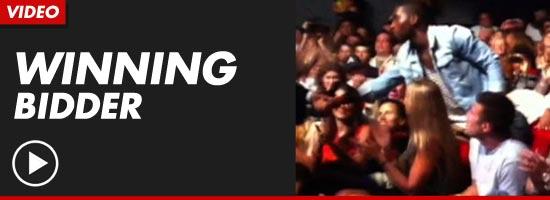 0909_winning_bidder_video