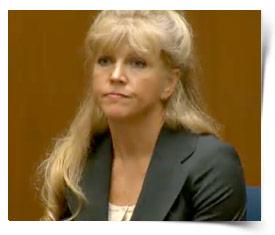 0928_Kathy_Jorrie_trial2