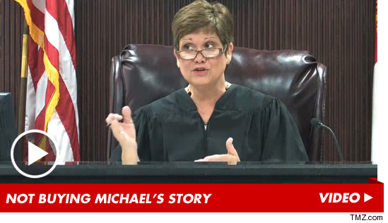 1029_michael_lohan_judge_video