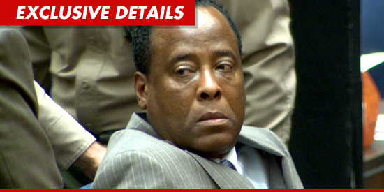 1107_conrad_murray_court_tmz_exd
