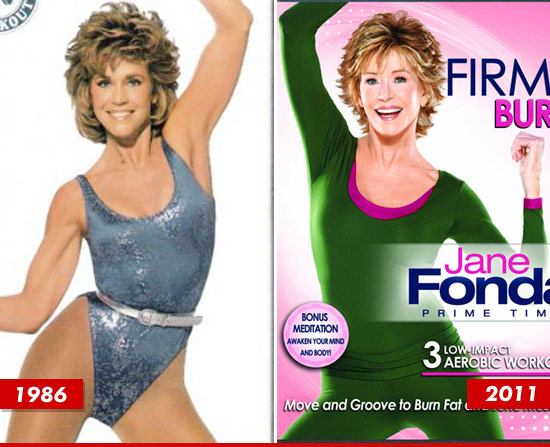 Jane Fonda: MK ultra ecuménica con linaje illuminati víctima de abuso sexual y CLONADA!!!