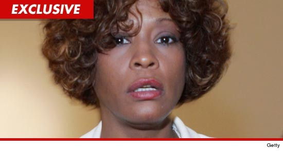 Whitney Houston did not die from drowning, but rather from what appears to be a combination of Xanax and other prescription drugs.