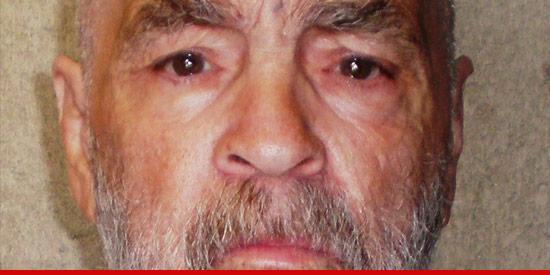 0411_charles_mason_denied_parole