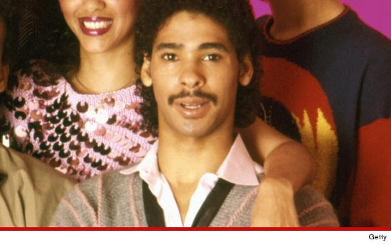 0413_mark_debarge_getty