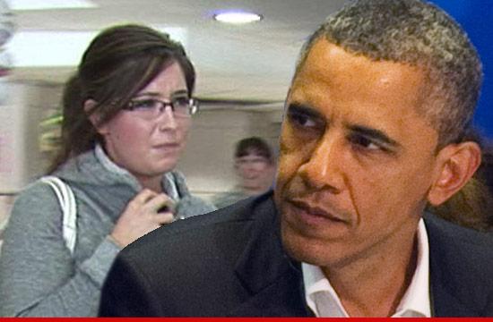 0510_bristol_palin_barack_obama_tmz_getty_1