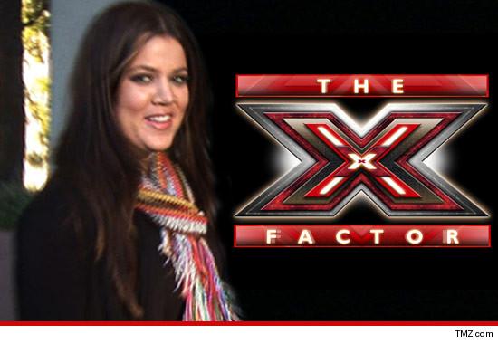 0806_khloe_kardashian_xfactor_article
