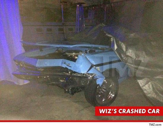 0924_whiz_chevelle_crash_v3