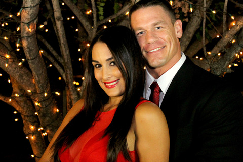 https://i0.wp.com/ll-media.tmz.com/2012/11/30/john-cena-nikki-bella-photos-05-480w.jpg