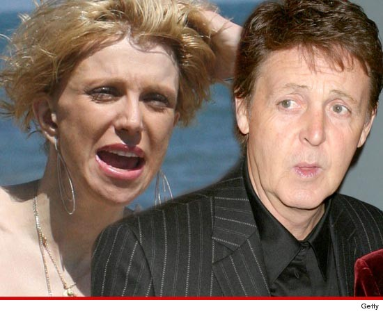 1212_courtney_love_paul-mccartney_getty