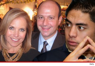 0121_manti_te_o_Matthew-Hiltzik-katie_couric_article