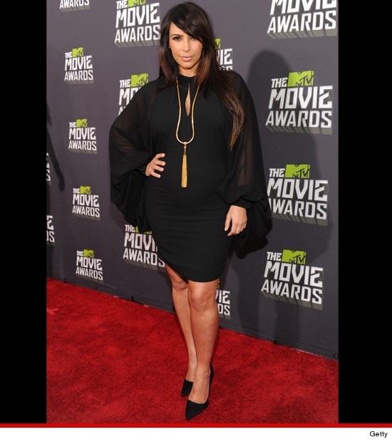 0414_kim_kardashian_getty