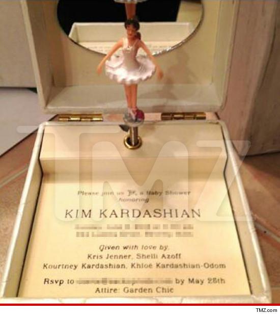 0521-kim-kardashian-invite-tmz
