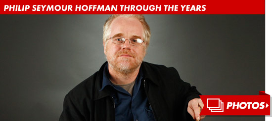 0530_philip_seymour_hoffman_footer_v2