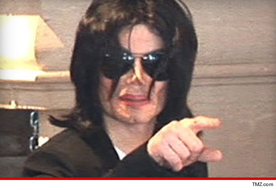 0627_michael_jackson_tmz_article