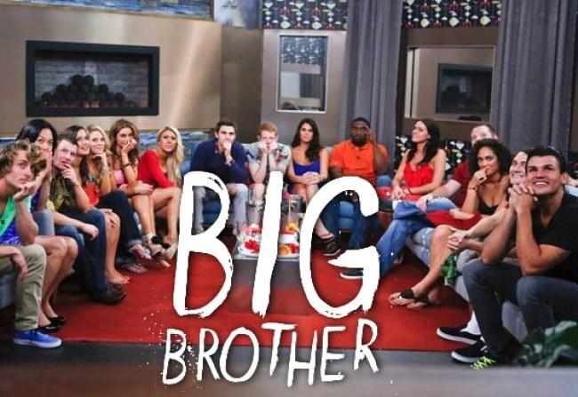 0702_big_brother_facebook