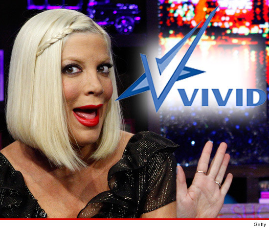 1030_tori_spelling_vivid_getty