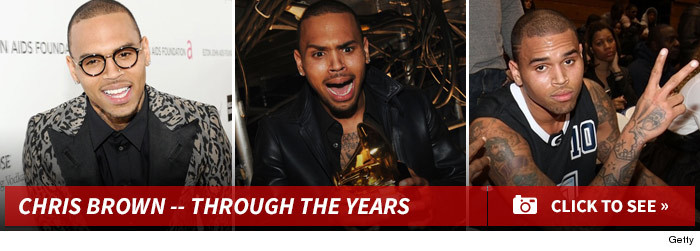 1122_chris_brown_through_years_footer