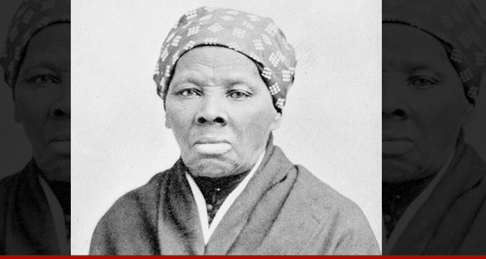 0204_harriet_tubman_sub