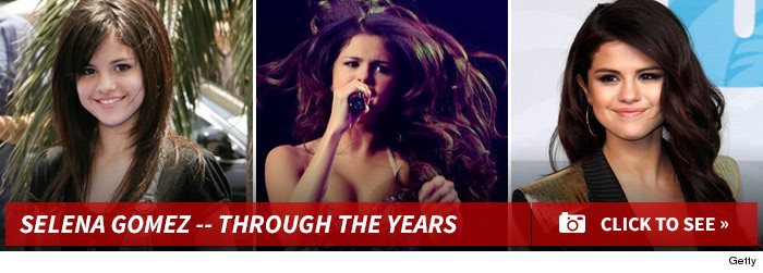 0205_selena_gomez_through_years_footer