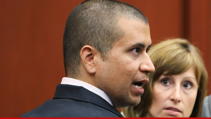 0210-george-zimmerman-01