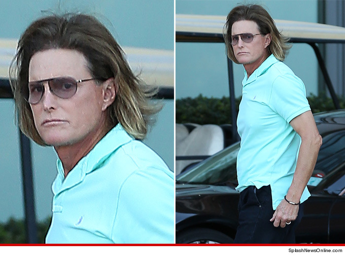 0210-splash-bruce-jenner