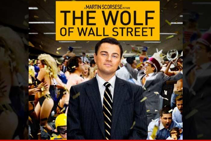 0218_wolf_of-wall-street