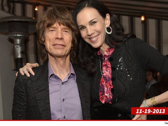 0317_LWren-Scott_jagger_getty4_sub2