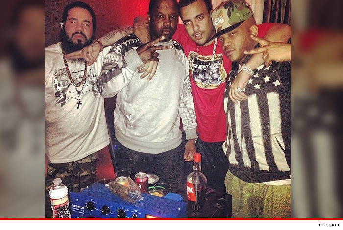 03-26-14-diddy-badboy-family-tmz